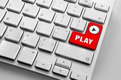 Verstoßen Online-Videorecorder gegen das Urheberrecht?