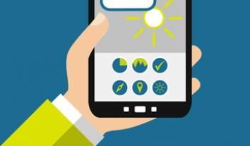 Die Wetter-App des DWD wird kostenpflichtig