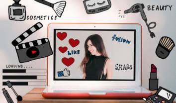 LG Hagen: Weiteres Urteil zum Influencer-Marketing auf Instagram