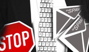 Bundesnetzagentur stoppt DSGVO-Abzocke der