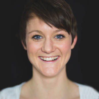 Hannah Voelkers
