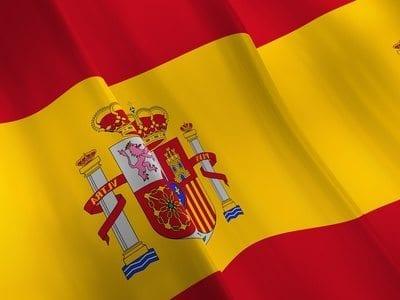 """""""Cordoba"""" vor dem EuGH: Verstehen denn  beim Recht der öffentlichen Wiedergabe alle nur noch Spanisch?"""