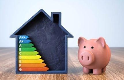Online-Händler und die Pflicht zur Angabe der Energieeffizienz bei Elektrogeräten