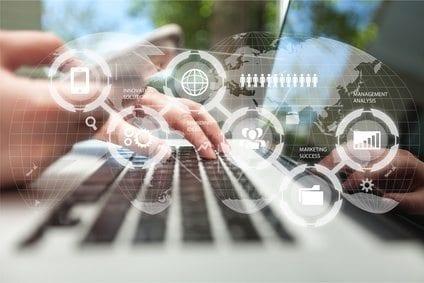 Händler aufgepasst: Registrierungspflicht von Elektroartikeln