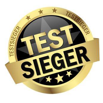 OLG Frankfurt: Keine Verlinkungspflicht für Testergebnisse, diese müssen jedoch leicht auffindbar sein
