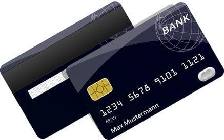 Ab dem 13.1.2018 verboten: Aufschläge für Zahlungen mit Kreditkarte, SEPA-Überweisung oder Lastschrift