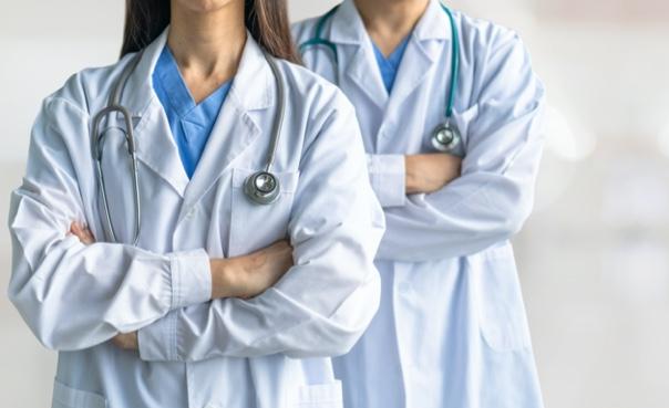 BGH: Jameda muss Arzt-Profile löschen