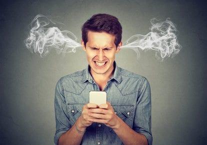 Verbraucherschutz: Facebook und Twitter machen weiterhin was sie wollen