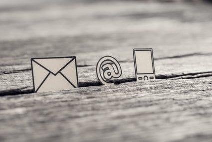OLG Frankfurt: Adress-Kaufvertrag unwirksam wegen Datenschutzverstoß