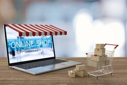 Onlineshopping Geoblocking EU-Parlament
