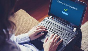 PayPal muss Nutzerdaten von Urheberrechtsverletzern herausgeben – soweit sie vorliegen