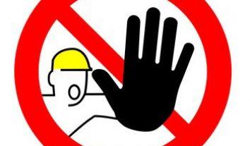 DSGVO-Abmahnungen: LG Bochum weist Antrag auf einstweilige Verfügung zurück – Ist die Abmahnwelle gebannt?