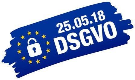 Service gegen Daten: Nach dem Kopplungsverbot der DSGVO nun nicht mehr erlaubt?