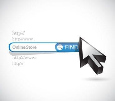 amazon.de: Markenrechtsverstoß durch die Suchfunktion?