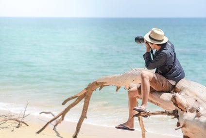 """Bezeichnung """"Foto Paradies"""" erhält keinen markenrechtlichen Schutz"""