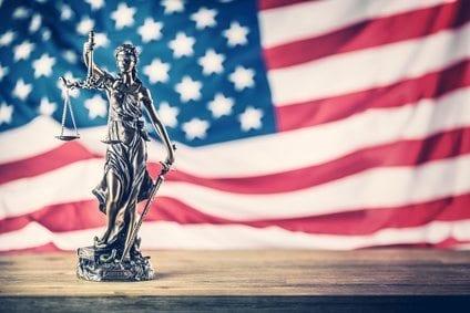 """US-Gericht: """"Embedding"""" von Fotos bei Twitter kann Urheberrecht verletzen"""