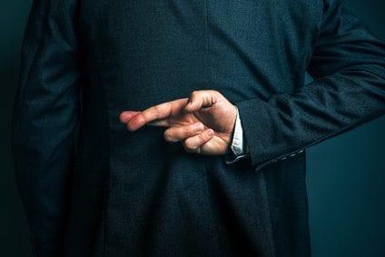 Anlegerschutzkanzlei Betrugsvorwürfe