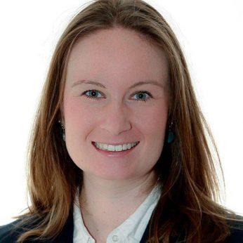 Janine Gerleve