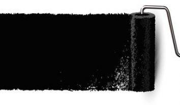 Schwarzer Tag für die Wortmarke