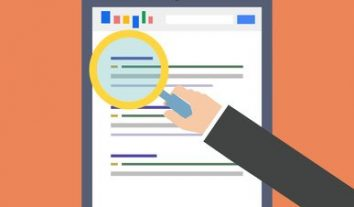 Google: Persönlichkeitsverletzung durch irreführende Snippets