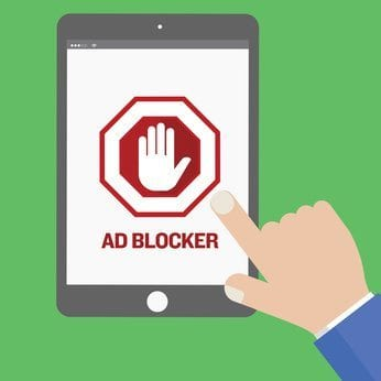 BGH: AdBlocker sind zulässig