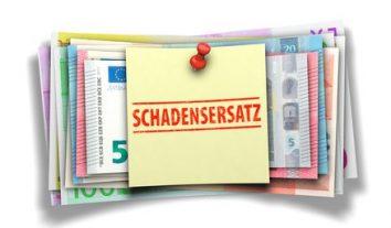 LG Köln: MFM-Tabelle zur Berechnung eines Schadensersatzes bei Bilderklau weiterhin anwendbar