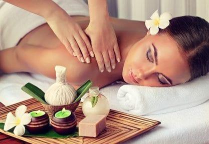 Unterlassungserklärung Massagepraktiker
