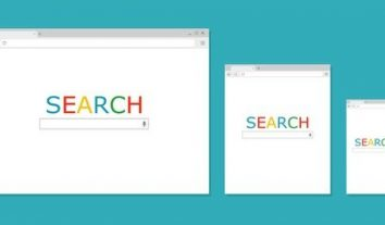 Rechtsstreit zwischen Getty-Images und Google um Vorschau-Bilder bei Suchergebnissen