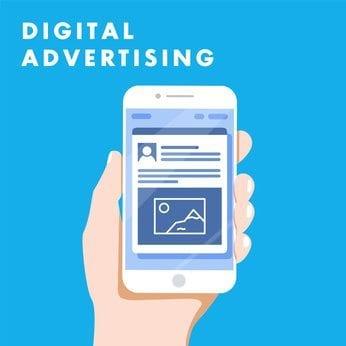 DSGVO Google neue Maßnahmen für Werbetreibende