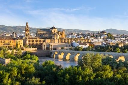 Cordoba: Schafft der EuGH das Urheberrecht für Private ab?