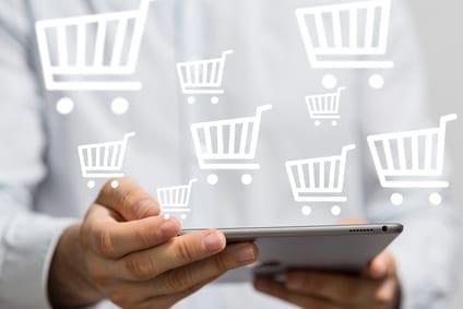 Eigentlich selbstverständlich: Onlineangebote müssen wesentliche Merkmale der Ware enthalten