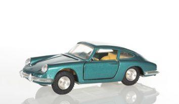Porsche 911: Der Streit um 20 Mio. Euro  geht in die nächste Runde
