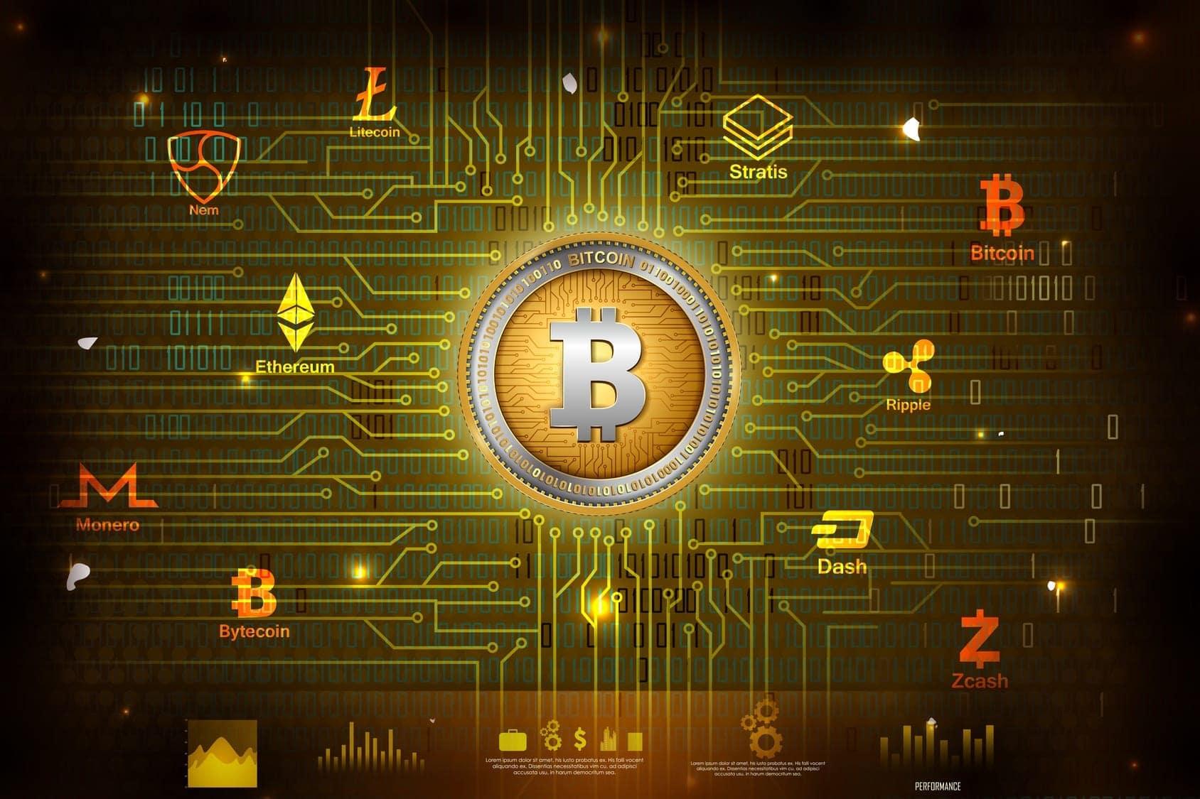Krypto-Crowdfunding: Keine Werbung mit einer Prüfung oder Auszeichnung durch die BaFin