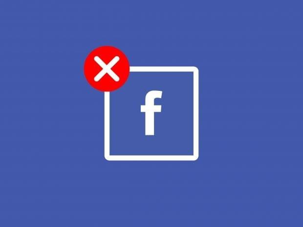 Eigentlich selbstverständlich: Facebook-Seitenbetreiber haftet für den Datenschutz