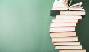 Verleger werden nicht am Gewinn von Verwertungsgesellschaften für Autoren beteiligt