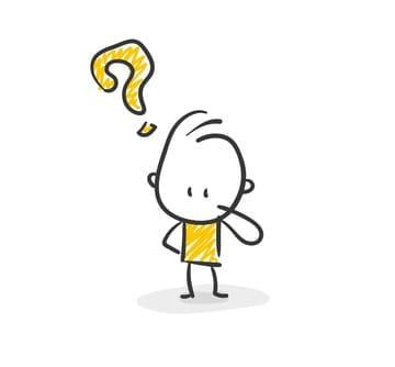 Eingeschränkte Whois-Abfragen: Wird die DSGVO für die DENIC zur Haftungsfalle?