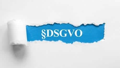 """""""Noyb"""" erhebt erste Beschwerde gegen Facebook und Google nach Anwendung der DSGVO"""