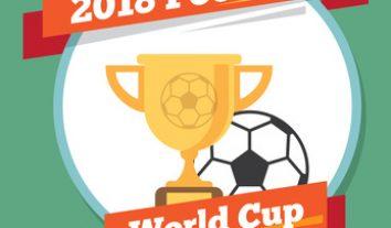 Die FIFA und der Schutz der Fußball-Weltmeisterschaft