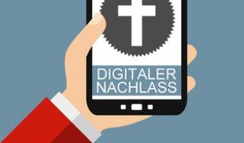 Der BGH und der digitale Nachlass: Der Volltext der Entscheidung liegt vor