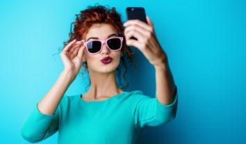 LG Berlin: Vreni Frosts Verlinkungen auf Instagram sind Wettbewerbsverstoß