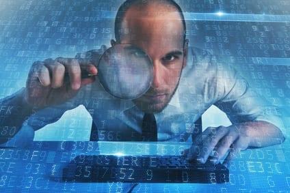 Suchmaschineneinträge von Dritten: Auch dafür hat der Unterlassungsschuldner einzustehen!