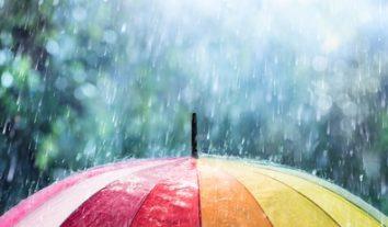Wetter-App des staatlichen Wetterdienstes benachteiligt nicht die private Konkurrenz