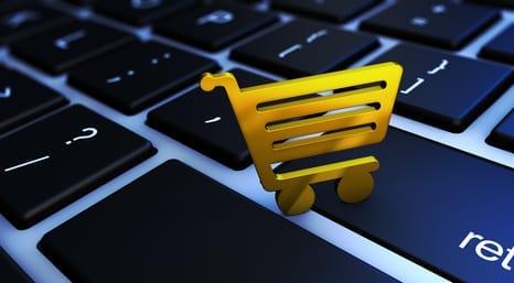 Urteil liegt vor: Hersteller von Luxusprodukten können Vertrieb auf Amazon untersagen