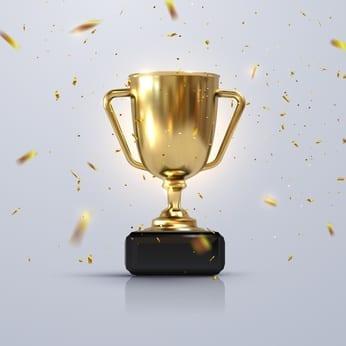 Werbung mit Award bedarf keiner Angabe der konkreten Fundstelle