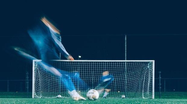Beitragsreihe Sportrecht: Bindung aufstrebender Talente – Was ist ein Fördervertrag und welche Regelungen enthält er?