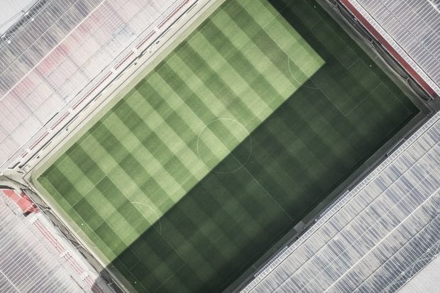 Beitragsreihe Sportrecht: Hilfestellungen des DFB – Mustervertrag für Vertragsspieler