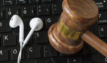 Urteil gegen NDR: Unterlassungspflicht erstreckt sich nicht auf Youtube-Videos Dritter
