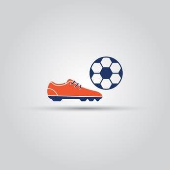 Sportrecht: Kanzlei LHR unterstützt Fußball-Startup GOKIXX beim Thema Ausrüsterverträge