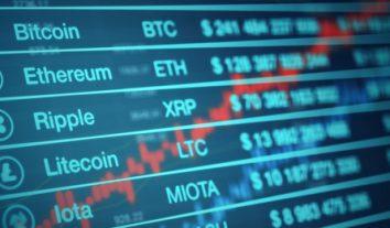 Ist der Handel mit Kryptowährungen wie Bitcoin und Ethereum legal?