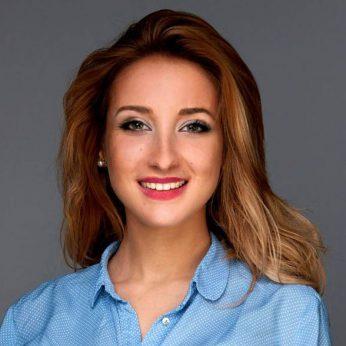 Anna Kopylova